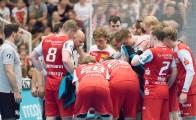 Essen - Am Hallo - DKB Handball Zweite Bundesliga - TuSEM - Wilhelmshaven 27:29 (11:16) (170602-tusem-whv-121.jpg)