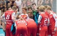 Essen - Am Hallo - DKB Handball Zweite Bundesliga - TuSEM - Wilhelmshaven 27:29 (11:16) (170602-tusem-whv-122.jpg)