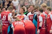 Essen - Am Hallo - DKB Handball Zweite Bundesliga - TuSEM - Wilhelmshaven 27:29 (11:16) (170602-tusem-whv-123.jpg)