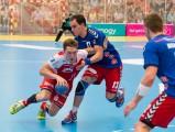 Essen - Am Hallo - DKB Handball Zweite Bundesliga - TuSEM - Wilhelmshaven 27:29 (11:16) (170602-tusem-whv-124.jpg)