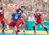 Essen - Am Hallo - DKB Handball Zweite Bundesliga - TuSEM - Wilhelmshaven 27:29 (11:16) (170602-tusem-whv-125.jpg)