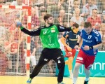 Essen - Am Hallo - DKB Handball Zweite Bundesliga - TuSEM - Wilhelmshaven 27:29 (11:16) (170602-tusem-whv-127.jpg)