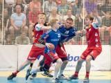 Essen - Am Hallo - DKB Handball Zweite Bundesliga - TuSEM - Wilhelmshaven 27:29 (11:16) (170602-tusem-whv-129.jpg)