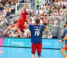 Essen - Am Hallo - DKB Handball Zweite Bundesliga - TuSEM - Wilhelmshaven 27:29 (11:16) (170602-tusem-whv-130.jpg)