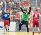 Essen - Am Hallo - DKB Handball Zweite Bundesliga - TuSEM - Wilhelmshaven 27:29 (11:16) (170602-tusem-whv-131.jpg)