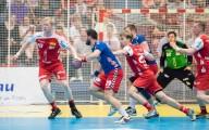 Essen - Am Hallo - DKB Handball Zweite Bundesliga - TuSEM - Wilhelmshaven 27:29 (11:16) (170602-tusem-whv-132.jpg)