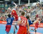 Essen - Am Hallo - DKB Handball Zweite Bundesliga - TuSEM - Wilhelmshaven 27:29 (11:16) (170602-tusem-whv-133.jpg)