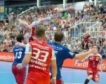 Essen - Am Hallo - DKB Handball Zweite Bundesliga - TuSEM - Wilhelmshaven 27:29 (11:16) (170602-tusem-whv-134.jpg)