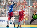 Essen - Am Hallo - DKB Handball Zweite Bundesliga - TuSEM - Wilhelmshaven 27:29 (11:16) (170602-tusem-whv-135.jpg)