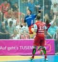 Essen - Am Hallo - DKB Handball Zweite Bundesliga - TuSEM - Wilhelmshaven 27:29 (11:16) (170602-tusem-whv-136.jpg)