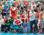 Essen - Am Hallo - DKB Handball Zweite Bundesliga - TuSEM - Wilhelmshaven 27:29 (11:16) (170602-tusem-whv-137.jpg)