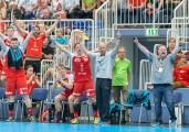 Essen - Am Hallo - DKB Handball Zweite Bundesliga - TuSEM - Wilhelmshaven 27:29 (11:16) (170602-tusem-whv-139.jpg)