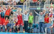 Essen - Am Hallo - DKB Handball Zweite Bundesliga - TuSEM - Wilhelmshaven 27:29 (11:16) (170602-tusem-whv-140.jpg)