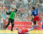 Essen - Am Hallo - DKB Handball Zweite Bundesliga - TuSEM - Wilhelmshaven 27:29 (11:16) (170602-tusem-whv-141.jpg)