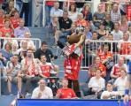 Essen - Am Hallo - DKB Handball Zweite Bundesliga - TuSEM - Wilhelmshaven 27:29 (11:16) (170602-tusem-whv-142.jpg)