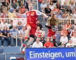 Essen - Am Hallo - DKB Handball Zweite Bundesliga - TuSEM - Wilhelmshaven 27:29 (11:16) (170602-tusem-whv-144.jpg)