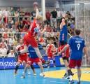 Essen - Am Hallo - DKB Handball Zweite Bundesliga - TuSEM - Wilhelmshaven 27:29 (11:16) (170602-tusem-whv-145.jpg)
