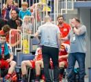Essen - Am Hallo - DKB Handball Zweite Bundesliga - TuSEM - Wilhelmshaven 27:29 (11:16) (170602-tusem-whv-146.jpg)