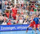Essen - Am Hallo - DKB Handball Zweite Bundesliga - TuSEM - Wilhelmshaven 27:29 (11:16) (170602-tusem-whv-147.jpg)