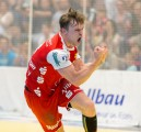 Essen - Am Hallo - DKB Handball Zweite Bundesliga - TuSEM - Wilhelmshaven 27:29 (11:16) (170602-tusem-whv-148.jpg)