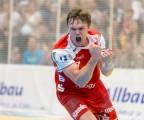 Essen - Am Hallo - DKB Handball Zweite Bundesliga - TuSEM - Wilhelmshaven 27:29 (11:16) (170602-tusem-whv-150.jpg)