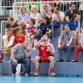 Essen - Am Hallo - DKB Handball Zweite Bundesliga - TuSEM - Wilhelmshaven 27:29 (11:16) (170602-tusem-whv-151.jpg)