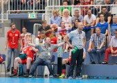 Essen - Am Hallo - DKB Handball Zweite Bundesliga - TuSEM - Wilhelmshaven 27:29 (11:16) (170602-tusem-whv-152.jpg)