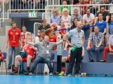 Essen - Am Hallo - DKB Handball Zweite Bundesliga - TuSEM - Wilhelmshaven 27:29 (11:16) (170602-tusem-whv-153.jpg)