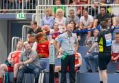 Essen - Am Hallo - DKB Handball Zweite Bundesliga - TuSEM - Wilhelmshaven 27:29 (11:16) (170602-tusem-whv-154.jpg)