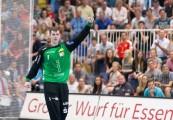 Essen - Am Hallo - DKB Handball Zweite Bundesliga - TuSEM - Wilhelmshaven 27:29 (11:16) (170602-tusem-whv-155.jpg)