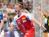Essen - Am Hallo - DKB Handball Zweite Bundesliga - TuSEM - Wilhelmshaven 27:29 (11:16) (170602-tusem-whv-156.jpg)