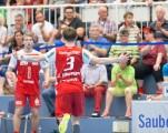 Essen - Am Hallo - DKB Handball Zweite Bundesliga - TuSEM - Wilhelmshaven 27:29 (11:16) (170602-tusem-whv-158.jpg)