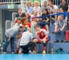 Essen - Am Hallo - DKB Handball Zweite Bundesliga - TuSEM - Wilhelmshaven 27:29 (11:16) (170602-tusem-whv-159.jpg)