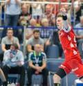 Essen - Am Hallo - DKB Handball Zweite Bundesliga - TuSEM - Wilhelmshaven 27:29 (11:16) (170602-tusem-whv-160.jpg)