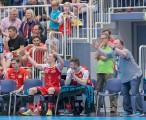 Essen - Am Hallo - DKB Handball Zweite Bundesliga - TuSEM - Wilhelmshaven 27:29 (11:16) (170602-tusem-whv-163.jpg)