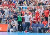 Essen - Am Hallo - DKB Handball Zweite Bundesliga - TuSEM - Wilhelmshaven 27:29 (11:16) (170602-tusem-whv-164.jpg)