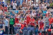 Essen - Am Hallo - DKB Handball Zweite Bundesliga - TuSEM - Wilhelmshaven 27:29 (11:16) (170602-tusem-whv-165.jpg)