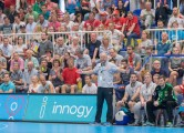 Essen - Am Hallo - DKB Handball Zweite Bundesliga - TuSEM - Wilhelmshaven 27:29 (11:16) (170602-tusem-whv-166.jpg)
