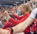 Essen - Am Hallo - DKB Handball Zweite Bundesliga - TuSEM - Wilhelmshaven 27:29 (11:16) (170602-tusem-whv-168.jpg)