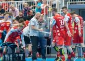 Essen - Am Hallo - DKB Handball Zweite Bundesliga - TuSEM - Wilhelmshaven 27:29 (11:16) (170602-tusem-whv-170.jpg)