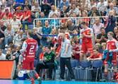 Essen - Am Hallo - DKB Handball Zweite Bundesliga - TuSEM - Wilhelmshaven 27:29 (11:16) (170602-tusem-whv-171.jpg)