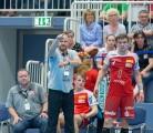 Essen - Am Hallo - DKB Handball Zweite Bundesliga - TuSEM - Wilhelmshaven 27:29 (11:16) (170602-tusem-whv-172.jpg)