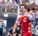 Essen - Am Hallo - DKB Handball Zweite Bundesliga - TuSEM - Wilhelmshaven 27:29 (11:16) (170602-tusem-whv-173.jpg)