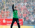 Essen - Am Hallo - DKB Handball Zweite Bundesliga - TuSEM - Wilhelmshaven 27:29 (11:16) (170602-tusem-whv-177.jpg)