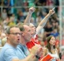 Essen - Am Hallo - DKB Handball Zweite Bundesliga - TuSEM - Wilhelmshaven 27:29 (11:16) (170602-tusem-whv-178.jpg)