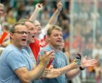 Essen - Am Hallo - DKB Handball Zweite Bundesliga - TuSEM - Wilhelmshaven 27:29 (11:16) (170602-tusem-whv-179.jpg)