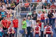 Essen - Am Hallo - DKB Handball Zweite Bundesliga - TuSEM - Wilhelmshaven 27:29 (11:16) (170602-tusem-whv-181.jpg)