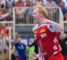Essen - Am Hallo - DKB Handball Zweite Bundesliga - TuSEM - Wilhelmshaven 27:29 (11:16) (170602-tusem-whv-182.jpg)