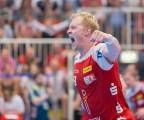 Essen - Am Hallo - DKB Handball Zweite Bundesliga - TuSEM - Wilhelmshaven 27:29 (11:16) (170602-tusem-whv-183.jpg)