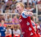 Essen - Am Hallo - DKB Handball Zweite Bundesliga - TuSEM - Wilhelmshaven 27:29 (11:16) (170602-tusem-whv-184.jpg)